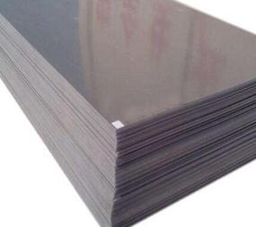 優質焊接工程用板