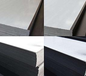 防火板模板/建筑模板