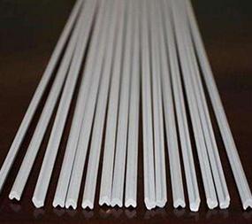 PVC 焊條/PP焊條